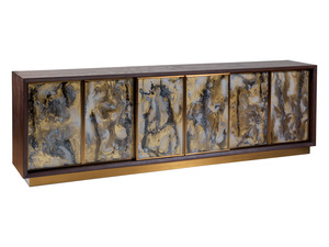 Thumbnail of Artistica Home - Verbatim Long Media Console