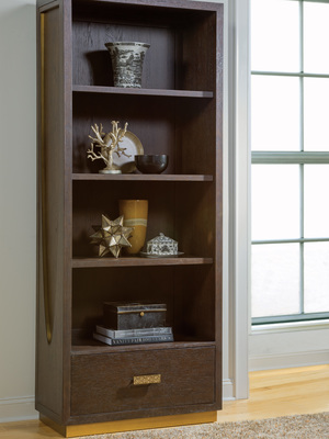 Thumbnail of Artistica Home - Verbatim Bookcase