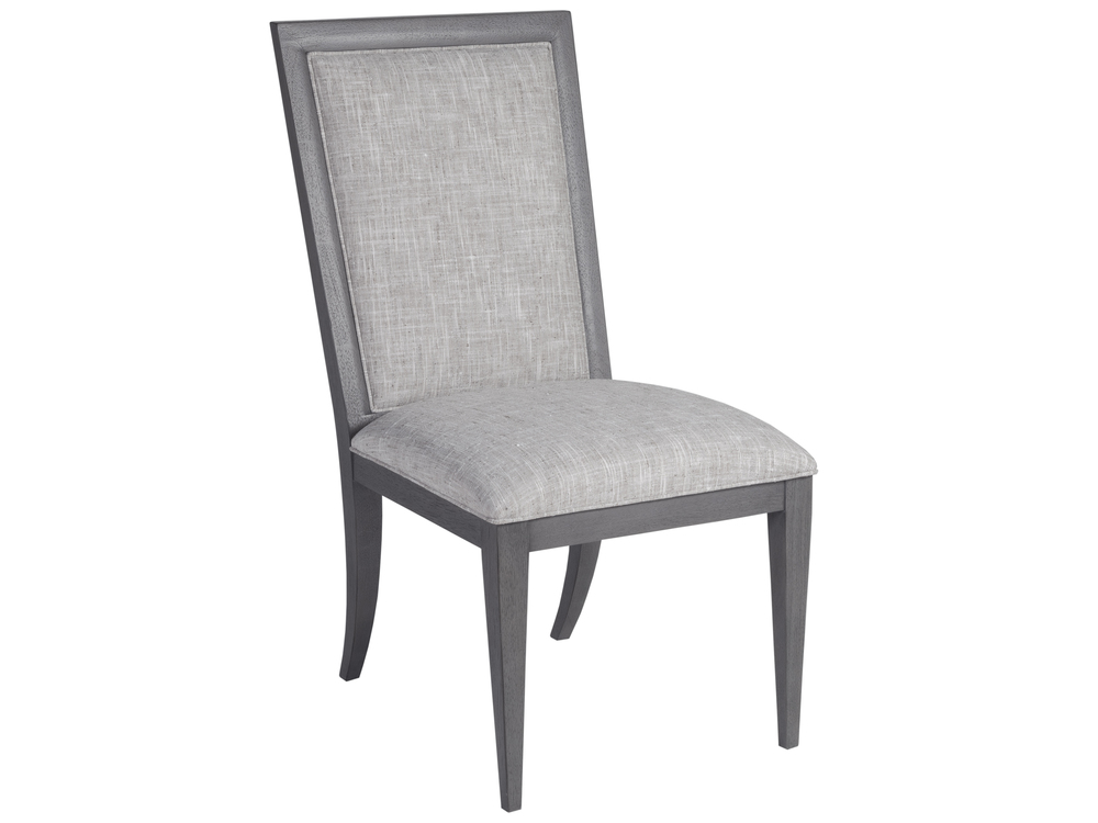 Artistica Home - Appellation Upholstered Side Chair