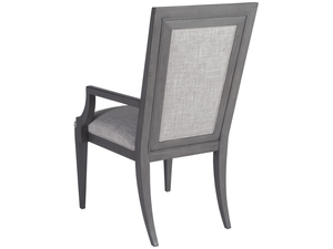Thumbnail of Artistica Home - Appellation Upholstered Arm Chair