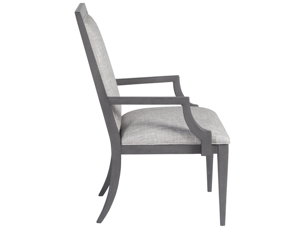 Artistica Home - Appellation Upholstered Arm Chair