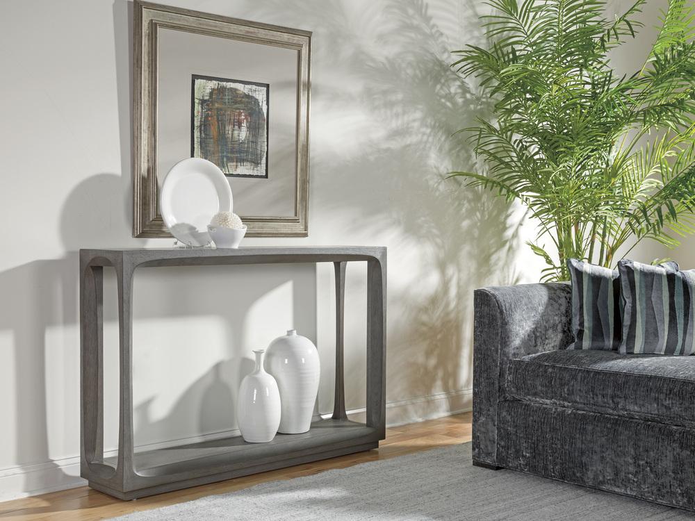 Artistica Home - Appellation Console