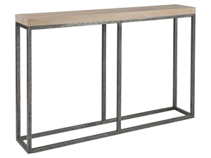 Thumbnail of Artistica Home - Foray Console