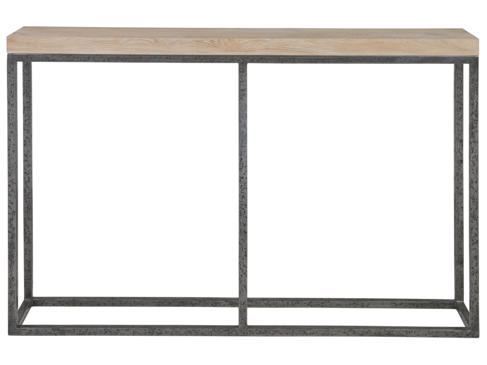 Artistica Home - Foray Console