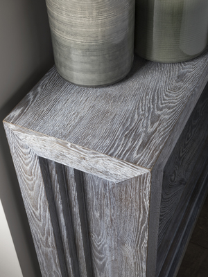 Thumbnail of Artistica Home - Accolade Console