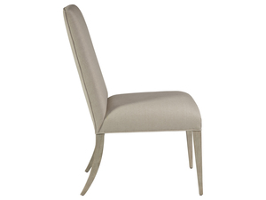 Thumbnail of Artistica Home - Madox Upholstered Side Chair
