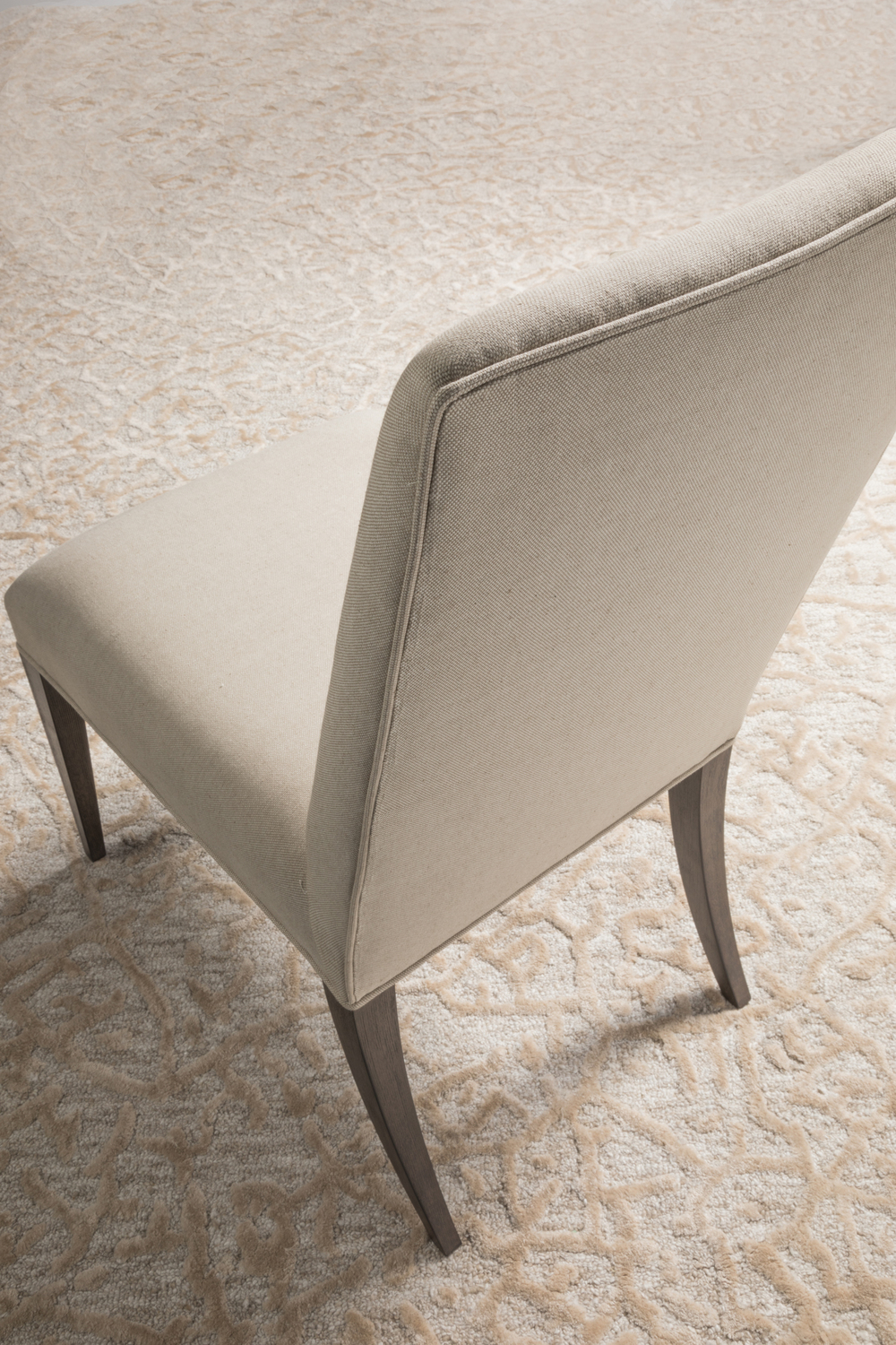 Artistica Home - Madox Upholstered Side Chair