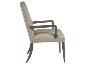 Thumbnail of Artistica Home - Madox Upholstered Arm Chair