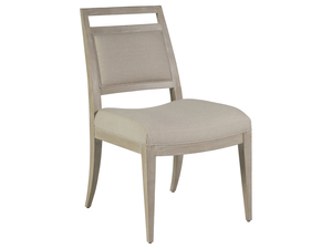 Thumbnail of Artistica Home - Nico Upholstered Side Chair