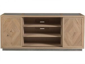 Thumbnail of Artistica Home - Verite Media Console