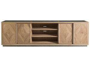 Thumbnail of Artistica Home - Verite Long Media Console
