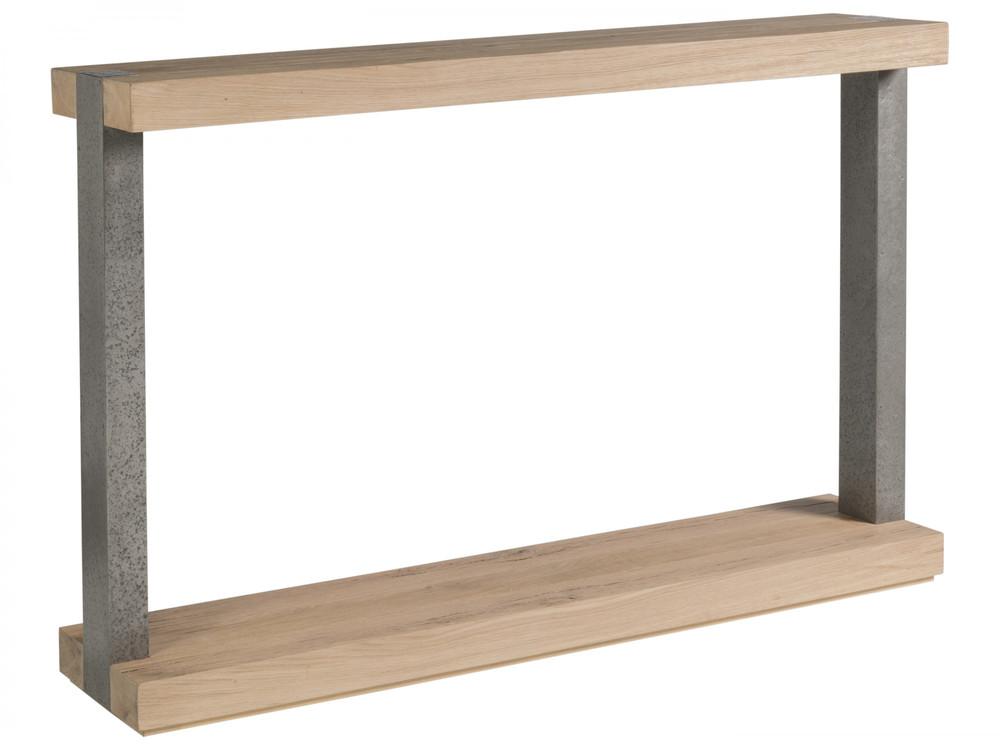 Artistica Home - Verite Console