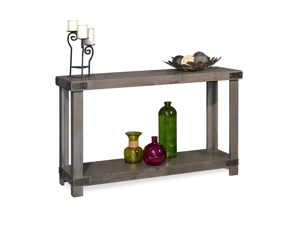 ASPENHOME - Sofa Table