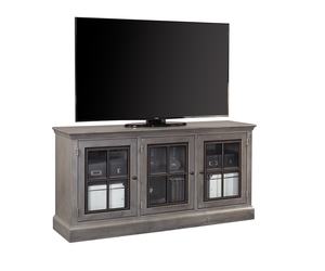 Thumbnail of Aspenhome - Churchill Console with Three Doors