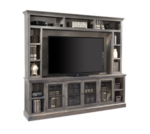 Thumbnail of Aspenhome - Churchill Console and Hutch