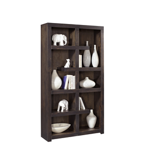 Thumbnail of Aspenhome - Open Display Case
