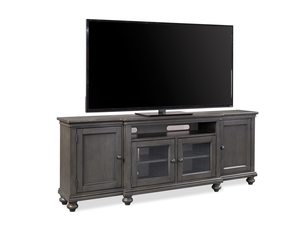 Thumbnail of Aspenhome - Oxford Console