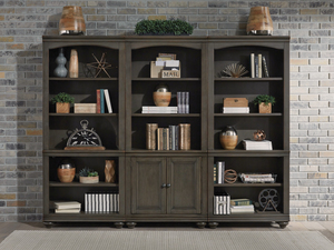 Thumbnail of Aspenhome - Oxford Bookcases