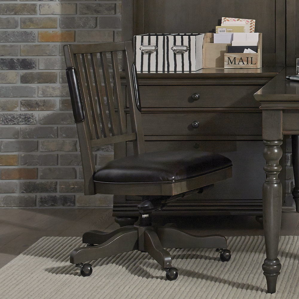 Aspenhome - Office Chair