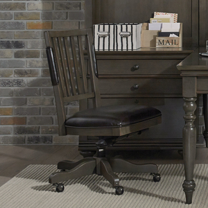 Thumbnail of Aspenhome - Office Chair