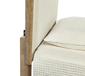 Thumbnail of Aspenhome - Provence Twin Upholstered Bed