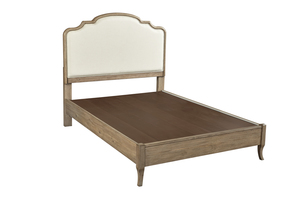 Thumbnail of Aspenhome - Provence Full Upholstered Bed