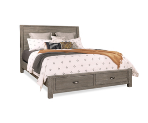 Thumbnail of Aspenhome - Radiata California King Storage Bed