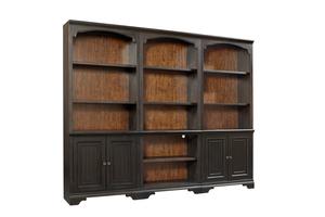 Thumbnail of Aspenhome - Hampton Bookcases