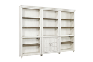 Thumbnail of Aspenhome - Caraway Bookcases
