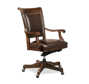 Thumbnail of Aspenhome - Grand Classic Office Chair