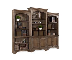 Thumbnail of Aspenhome - Arcadia Bookcases