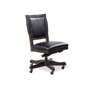 Thumbnail of Aspenhome - Harper Point Office Chair