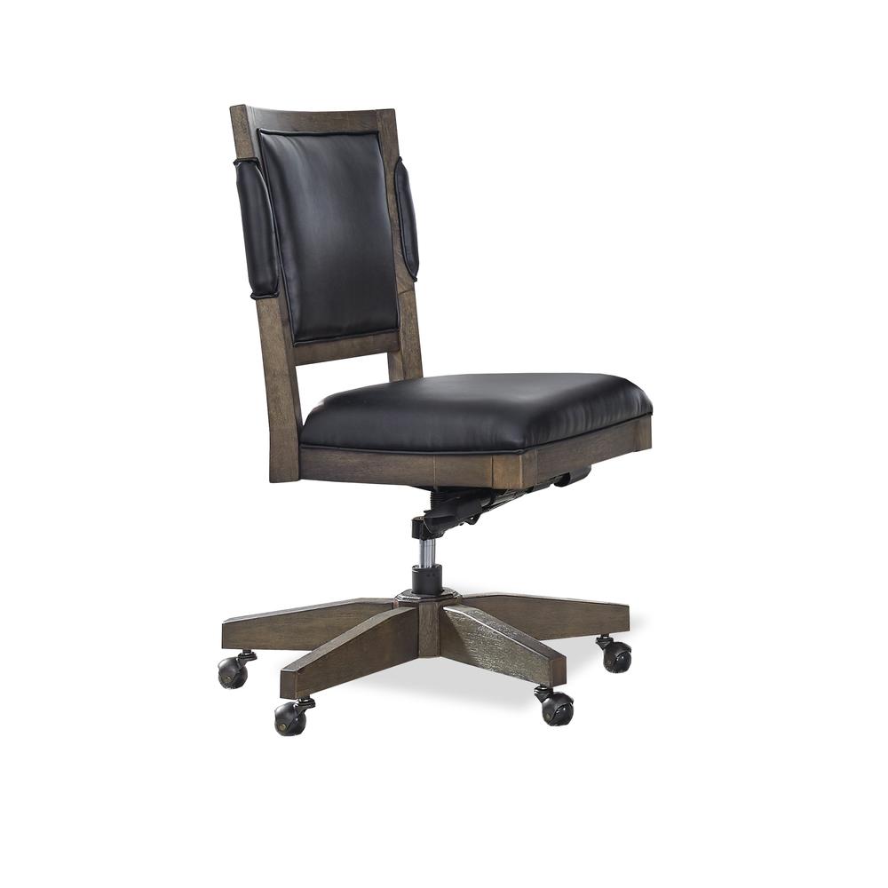 Aspenhome - Harper Point Office Chair