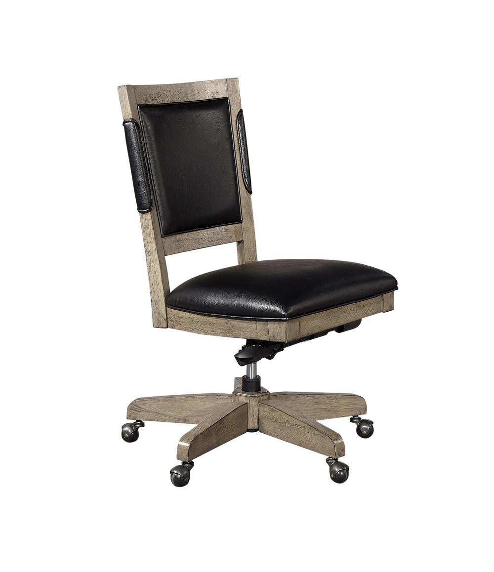 Aspenhome - Modern Loft Office Chair
