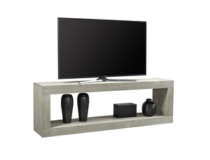 Thumbnail of Aspenhome - Open Console