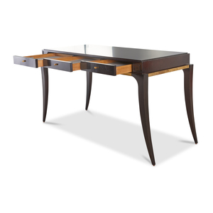 Thumbnail of Baker Furniture - Diana Dressing Table