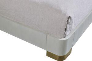 Thumbnail of Baker Furniture - Tashmarine Bed