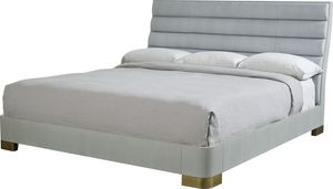 Thumbnail of Baker Furniture - Tashmarine Bed