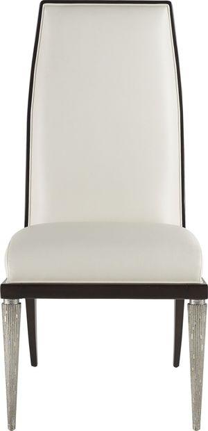 Thumbnail of Baker Furniture - Jasper Side Chair