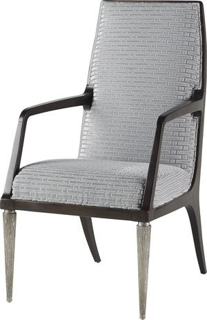 Thumbnail of Baker Furniture - Jasper Arm Chair