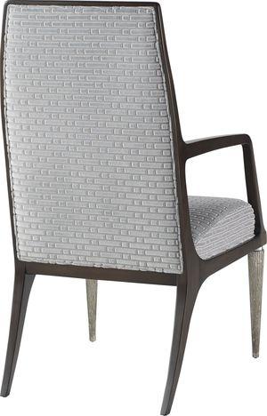 Thumbnail of Baker Furniture - Jasper Arm Chair