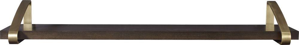 Baker Furniture - Ophite Shelf