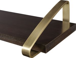 Thumbnail of Baker Furniture - Ophite Shelf