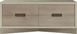 Thumbnail of Baker Furniture - Kona Double Chest
