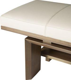 Thumbnail of Baker Furniture - Bench Press