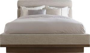 Thumbnail of Baker Furniture - Panorama Platform Bed