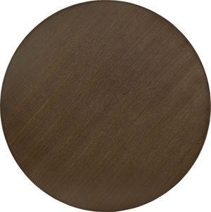 Thumbnail of Baker Furniture - Ceremony Circle Dining Table