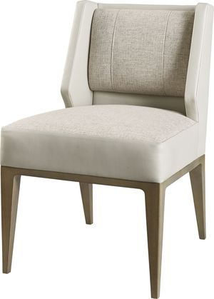 Thumbnail of Baker Furniture - Kukio Side Chair