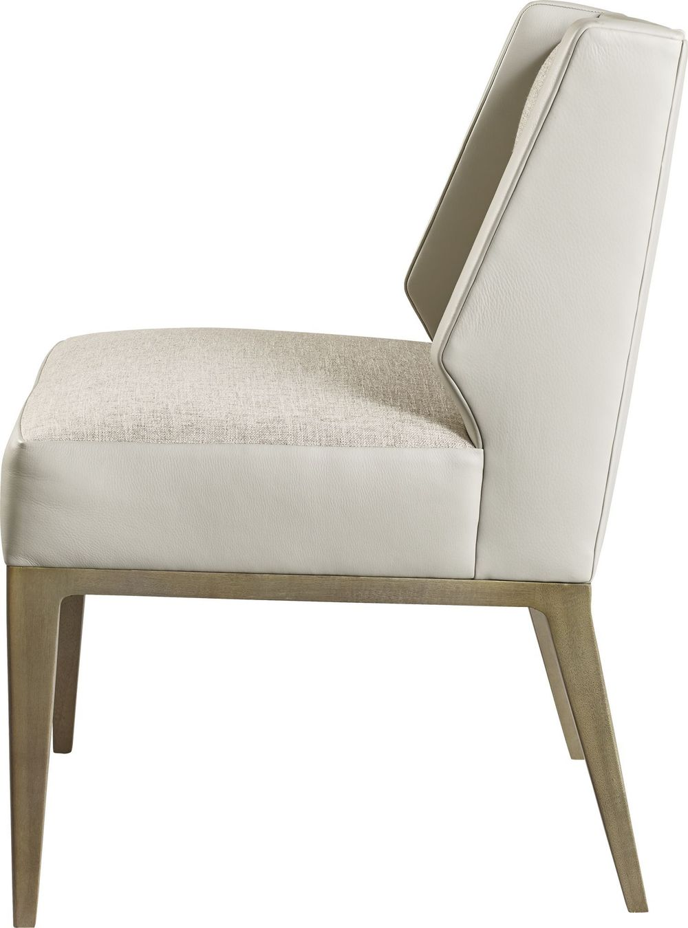 Baker Furniture - Kukio Side Chair