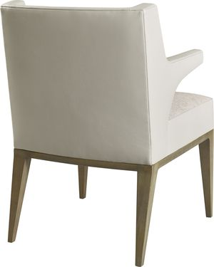 Thumbnail of Baker Furniture - Kukio Arm Chair